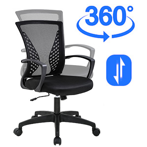office_desk_computer_chair1
