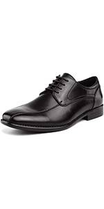 Men's Dress Shoes Formal Lace-up Oxford