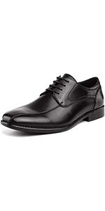 Men's Dress Shoes Formal Lace-up Oxford