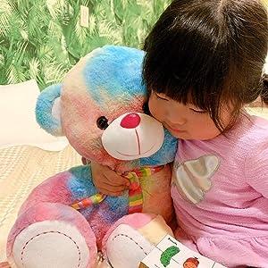 伊豆シャボテン本舗 おもちゃ アクセサリー ブレスレット 60個セット 女の子 パーティー 子供会 景品