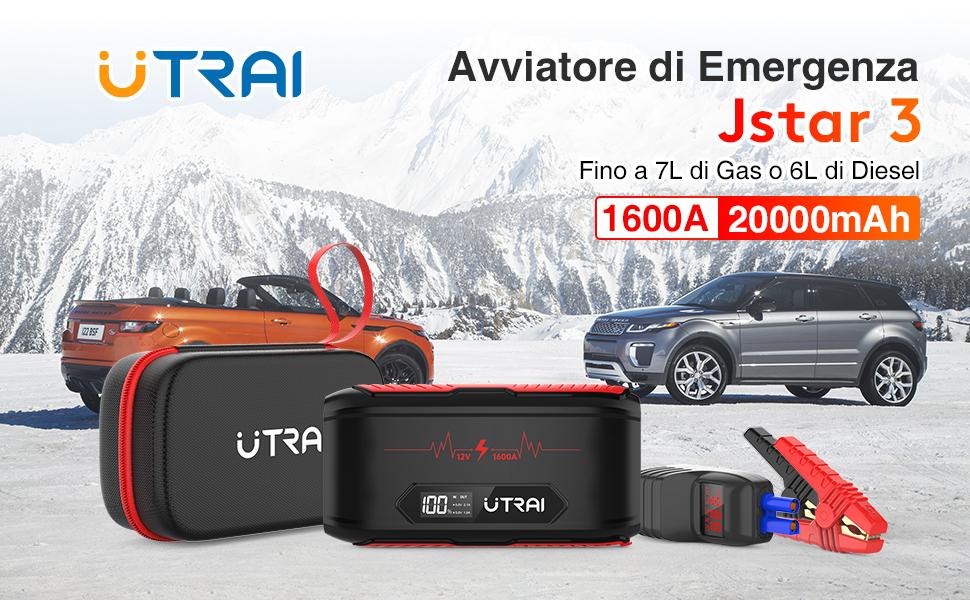 utrai-jstar-3-avviatore-di-emergenza-auto-12v-1600