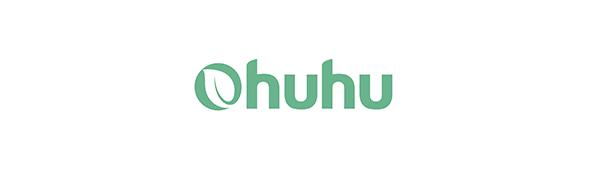 ohuhu logo