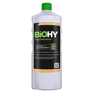 Nasze kremowe mydło jest bardzo łagodne i delikatne dla skóry, dokładnie i delikatnie oczyszcza.
