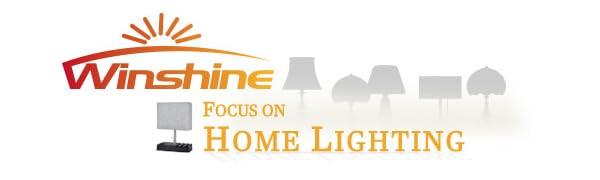 winshine bedside lamp logo