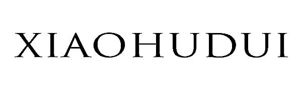 Xiaohudui logo