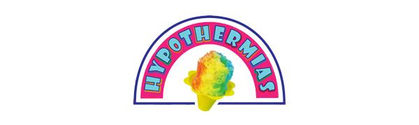 hypothermias