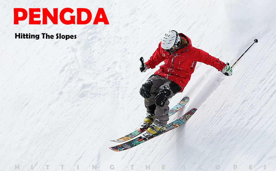 pengda skischuhtasche skistiefeltasche extra gro e umh ngetasche mit helmfach f r jacke helm. Black Bedroom Furniture Sets. Home Design Ideas