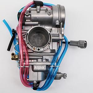 FCR40 Carburetor