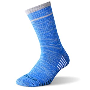 Men's-Blue-Socks-181MSL