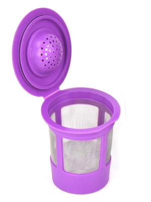 K-cup mini