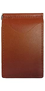 front pocket wallets for men men's wallet id holder slim wallets for men card wallet card box