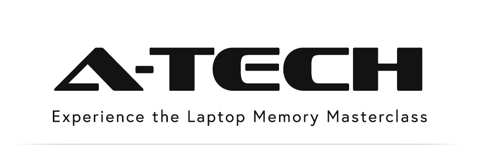 DDR4 PC4-21300 2666Mhz ECC Registered RDIMM 2rx8 AT385305SRV-X2R2 Server Memory Ram for GIGABYTE R281-3C1 A-Tech 16GB Kit 2 x 8GB