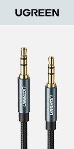 Cable AUX de 3.5 mm Enchufe para cable de entrada AUX automotriz con CD para autom/óvil RNS-E Entrada AU 3.5 mm de 32 pines AUX Line Fit para A3 A4 A6 A8 TT R8