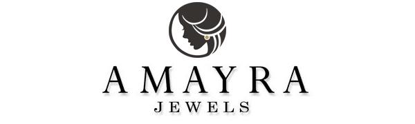 Amayra Jewels