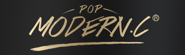 pop.modern.c
