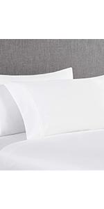 ugg sheets, yana sheets, sheet, sheets, sheet set, bedding, cotton sheets, 350 thread count sheets