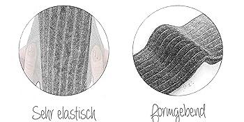 Form Passform rutschfest stretch strech flexibel Bewegungsfreiheit dehbar strapazierfähig