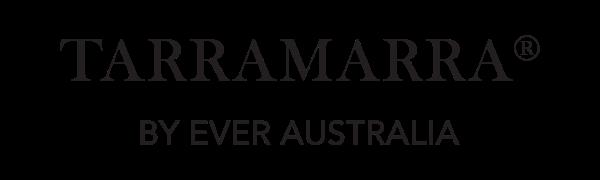TARRAMARRA EVER AUSTRALIA