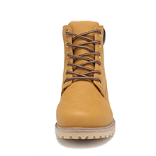 work boots for women