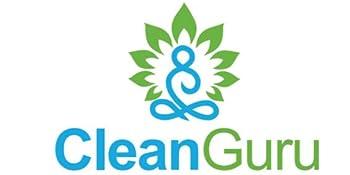 CleanGuru