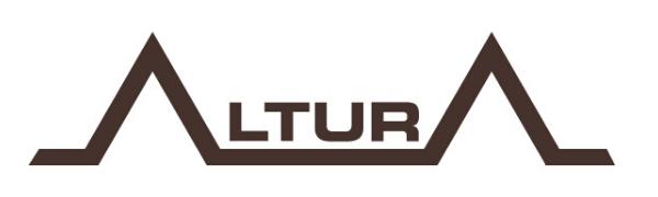 ALTURA Metal Filters for the AeroPress