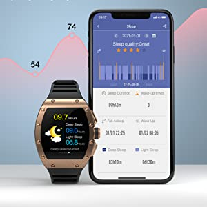 smart watch, smart watch for android phones, smart watch iphone compatible, android smart watch