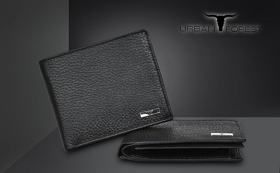 wallets for men, leather wallets, mens wallets leather , gifts for men, purse for men, leather purse