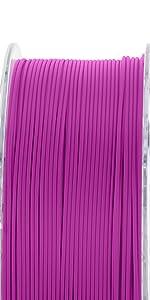 Matte Purple PLA