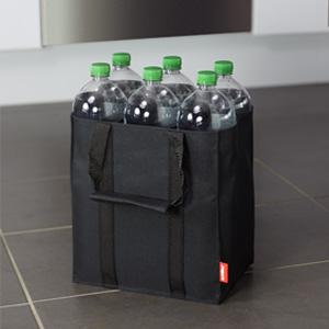 Flaschentasche