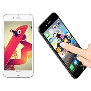 iphone 6s plus screen