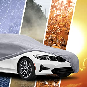 icarcover car