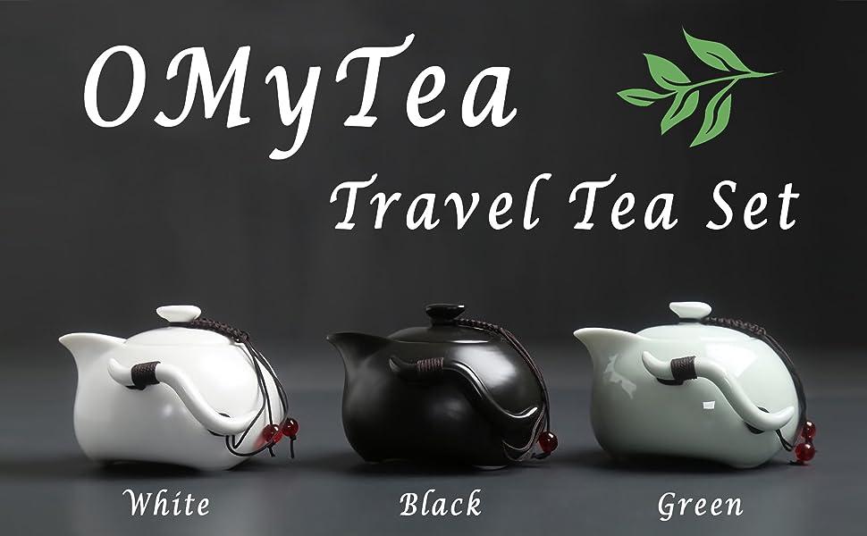 chinese japanese china japan travel tea set tea cup tea pot teapot tea tray