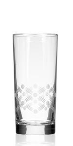 Maxwell Highball Glass