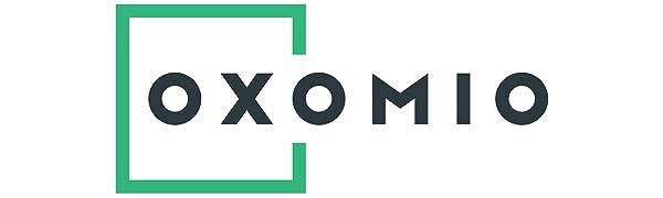 Oxomio