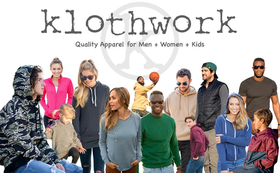 Custom Hoodie Pullover Sweatshirt Hooded Black Fleece Cool Hoodies Full Zip Up Zipper Sweater Cotton