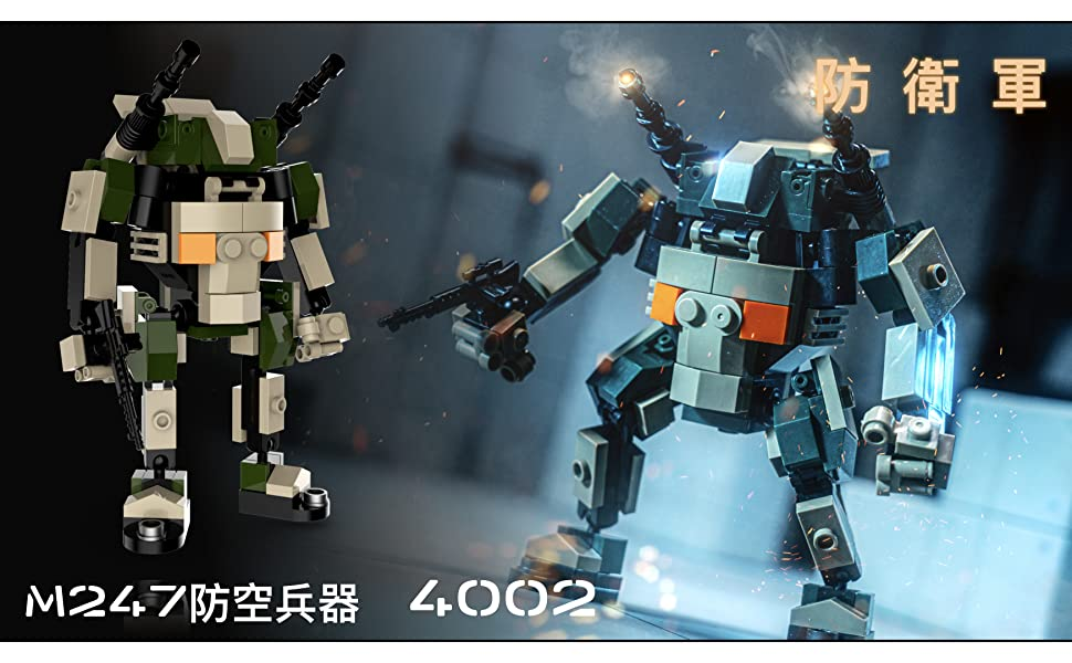 4002JP