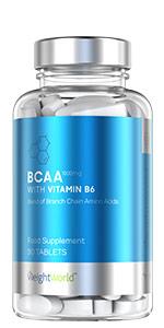 Aminoácidos BCAA Cápsulas Dosis 1000mg por Cápsula ...