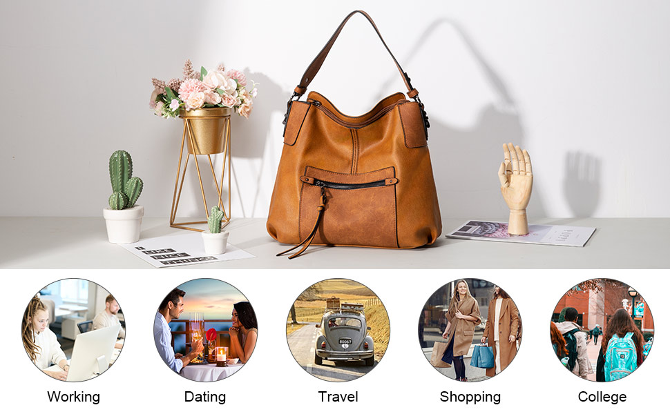 purses for women