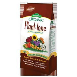 planttone