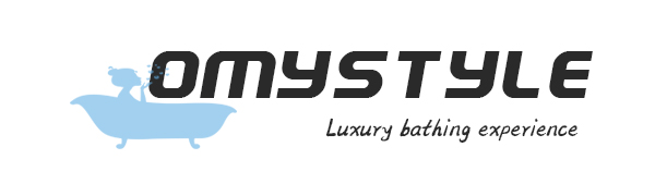 omystyle luxury bathing experience