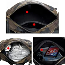 backpack purse for women