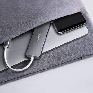 USB C ハブ