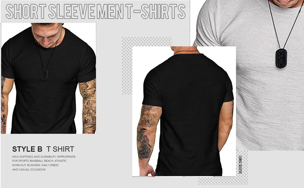 henleys for men mens button shirts men's button shirts short sleeve