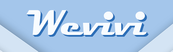Wevivi projector