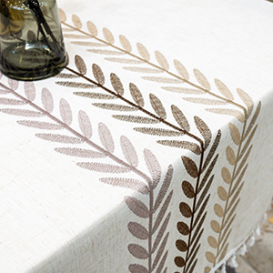 TEWENE Tablecloth