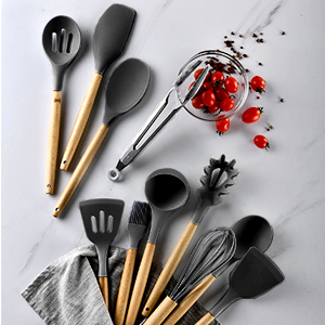 utensils2