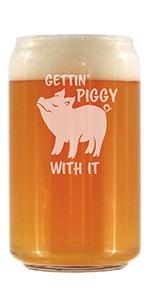 piggy, pigs, swine, piglet, piggy with it