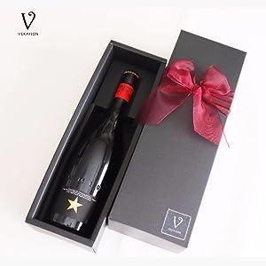 イネディット ビール バレンタイン ギフト 贈り物 プレゼント 誕生日 ホワイトデー 誕生日プレゼント
