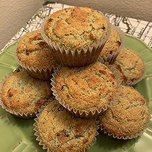 keto muffin, keto muffin mix, keto dessert, keto sweets, keto desserts, keto treat, keto treats