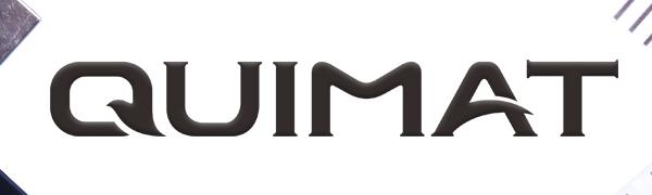 Quimat CNC-Aruin Kit para Impresora 3D, CNC Shield V3.0 + R3 + 4 PCS A4988 Controlador + Nema 17 Motor Paso a Paso, GRBL Compatible: Amazon.es: Industria, empresas y ciencia